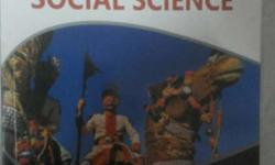 Social Science Book