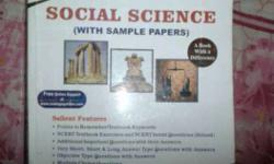 Social Science guildelines
