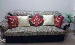 Sofa with table beautiful comfortable sofa with