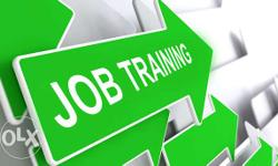 On job Training in php , android, vb.net