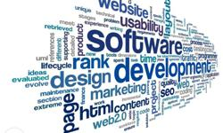 software jobs for freshers any btech candidate can