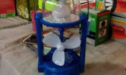 Unique model Solar Lanterns and rechargeable led lamp