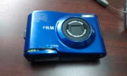 Digital camera 2nos available for sales Fujifilm
