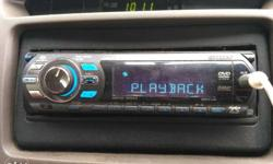 car stereo Classifieds - Buy & Sell car stereo across India page 3