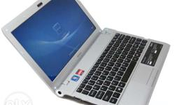 sony laptop 8000rs,320hdd,4gbram 10inches size only