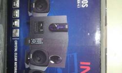 Sony Intex IT-2616 Suf OS Box Price is negotiable
