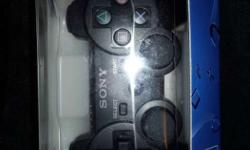 Sony Ps3 Dualshock 3 sealed