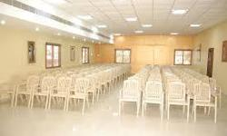 commercial space for rent in bistupur near r.road 1500