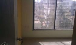 Spacuous 2 bhk flat for sale