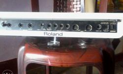 I want sale my spd20 pad 2years old purchase rare used