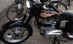 bullet for sale in Punjab Classifieds & Buy and Sell in Punjab page