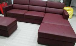 Star furniture sofa maker all type repair and all type