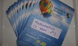 Package For Jee And Cbse Includes: 1. Study Material