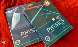 Subjective physics by Satish gupta for std:11 best