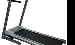 Type: Fitness Type: Treadmills I bought the velocity