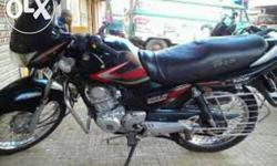 with 5 gear power start in very good condition