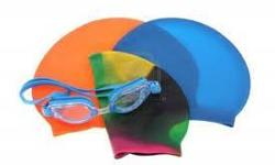 Get swimming accessories online for exciting discounts