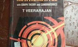 T veerajan Mathematics book
