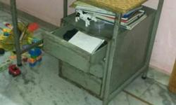 Table in a good condition in greater noida