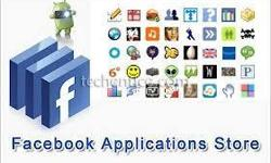 Facebook is world's largest social networking platform