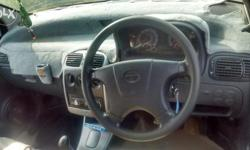 Tata indica dls power steering chill Ac ,pioneer music