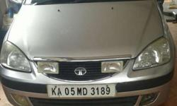 Tata indica dlx turbo for sale in good condition all