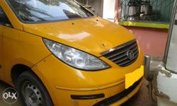 I want to sell a indica vista 2013 last. It registered