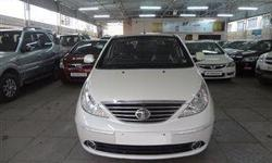 Description 2014 Tata Indica Vista D90 VX BS IV for