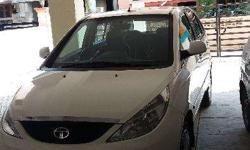 Doctor Driven car , Car is in excellent condition with