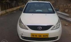 Fixed Price Reg No: TS10UA9379 Make: TATA MOTORS LTD