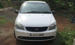 It is a perfect condition car.Exchange also