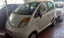 please call for more details Vehicle Specs: Make: Tata