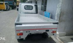 Tata Super Ace New Body,verry Good Condition, Fresh