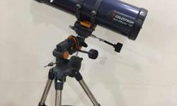Celestron telescope classifieds buy sell celestron telescope