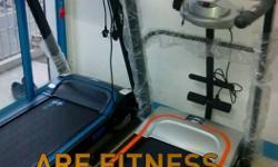 ThanjavurFitness Equipment Treadmill Manual Treadmill