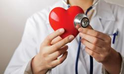 Consult Dr. Baburajan for cardiac issues.. Don�t get