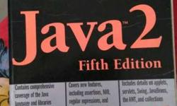 The Complete Reference Java 2 Fifth Edition