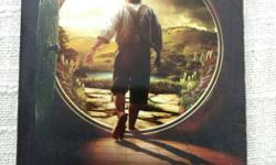 The Hobbit by J. R. R. Tolkien The Hobbit, or There and