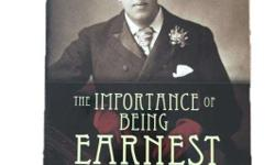 The Importance of Being Earnest (Play) Oscar Wilde