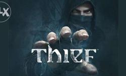 thief 2014 the dark ages : play being geret and explore