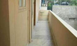 This apartment is seethaphalmandi,secunderabad.