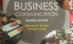 This Book Is the reference for FY BSC IT purchased