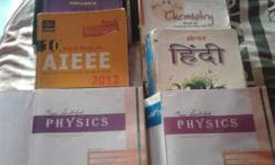 this CBSE board books of 11 & 12 Classes ki side books