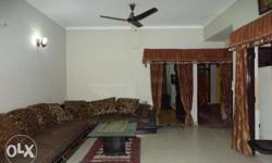 This is 2 BHK flat of Aprox 1400 sq feet along with