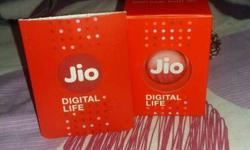 this is jiofi with 6month unlimited calling and per day