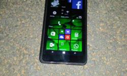 This is windows mobile , exlent perfomance and good