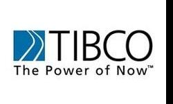 Type: CDs Type: tibco Tibco BW videos cds for sale.