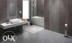 Tiles and sanitary at wholesale price, Shop address: