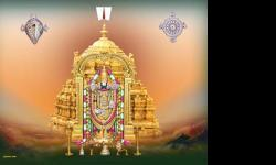 SRINIVASA TRAVELS, CHENNAI OFFERS DAILY PACAGES (DAY &