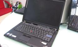 New / Used Laptop Deal in Laptop Lenovo Core 2 Duo Ram